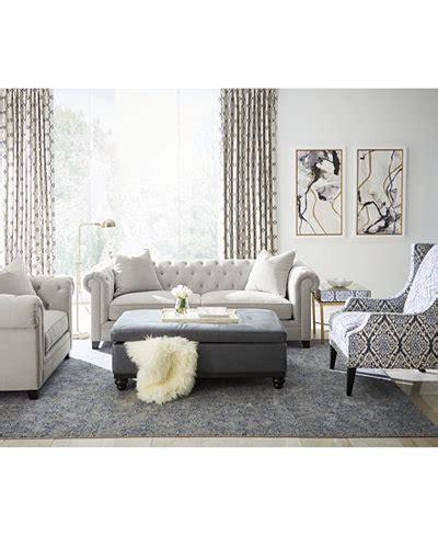 martha stewart saybridge sofa martha stewart collection saybridge living room furniture