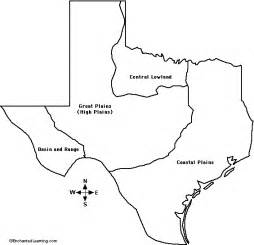 outline map us rivers images blank map of rivers and cities