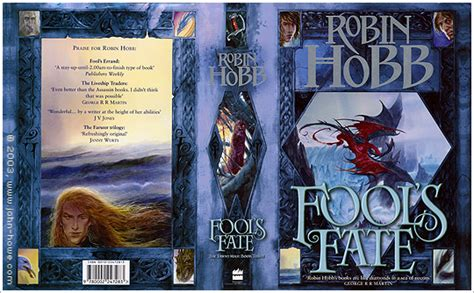 fools fate the tawny 0007588976 fool s fate tawny man 3 full book free pc download play fool s fate tawny man 3 full
