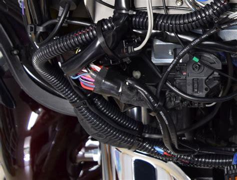 harley servi car wiring diagram for dummies harley