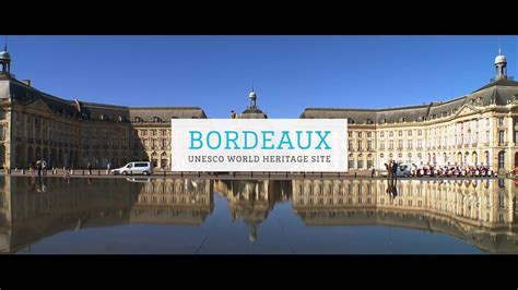 The Bordeaux Mba International College Of Bordeaux welcome to the of bordeaux