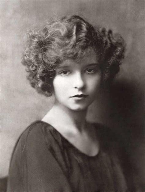 silent movie 1900 star robs webstek clara bow