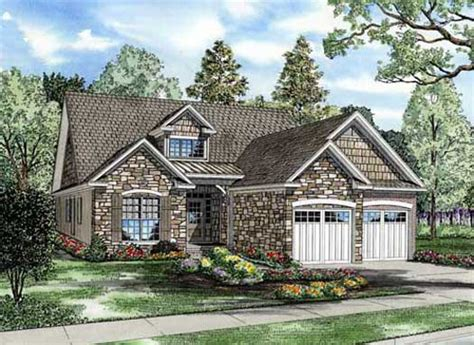 english country house plans english country style house plans 1875 square foot home