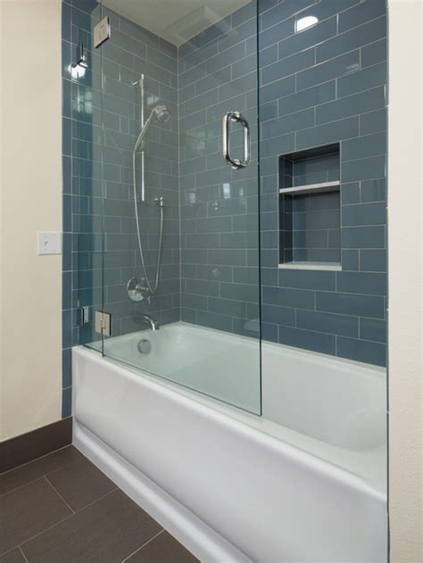 Condo Bathroom Ideas by Bathroom Best Condo Bathroom Remodel Ideas Nice Blue And