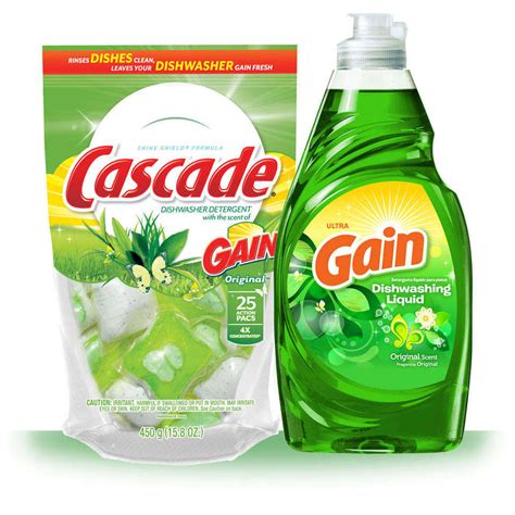 label design for liquid soap i need a good printer for soap label art graphics