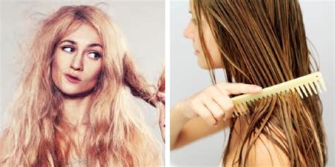 Hair Style Wax Results by 26 Tips For Styling Your Hair