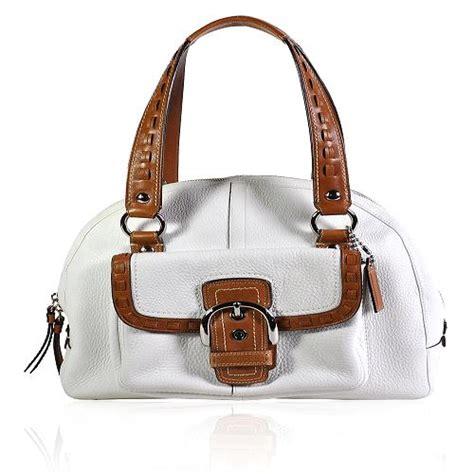 Coach Dome Small coach soho domed pebbled leather satchel handbag