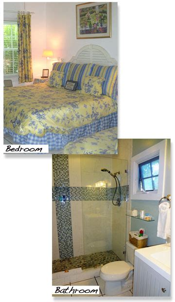 malibu bed and breakfast bed and breakfast malibu 28 images bed and breakfast
