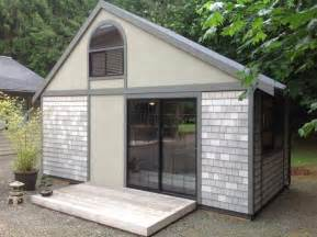 most luxurious tiny homes this amazing tiny house shows how to make the most of