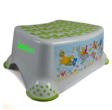 kids bathroom stool kids step stool for bathroom fixed ss eg stool p