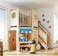 habitacion seek the uniq c 243 mo organizar la habitaci 243 n de tu hijo 161 te damos las