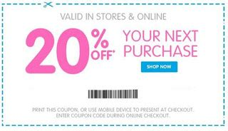 olive garden coupons with barcode the childrens place coupon codes 2017 2018 best cars