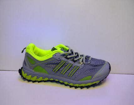 Sepatu Reebok Code 720 sepatu adidas incision tr sepatu reebok running murah 2013