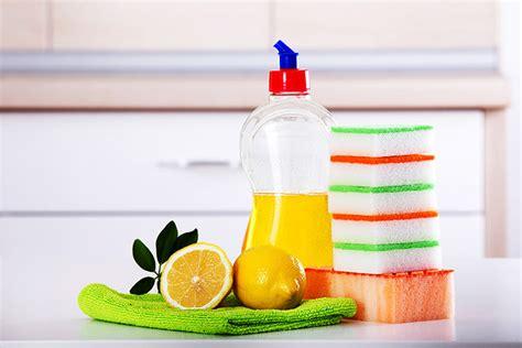 detersivo piatti fatto in casa detersivo per piatti ecologico e naturale fatto in casa
