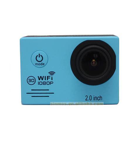 Go Pro No Wifi Wi Fi Hd 1080p 2inch wifi sport 1080p sj7000 waterproof go pro dvr helmet camcorders g