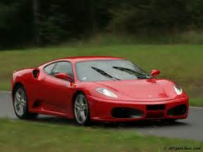 List Of Ferraris 430 Description Of The Model Photo Gallery