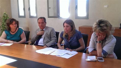 ufficio della cittadinanza perugia foligno nasce il primo sportello unico per i cittadini