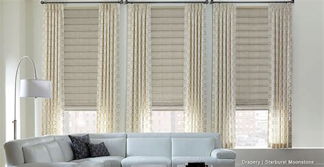 Curtains drapery panels amp decorative hardware from 3 day blinds