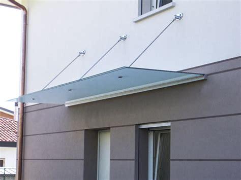 coperture terrazzi trasparenti copertura terrazzi trasparenti idee di architettura d
