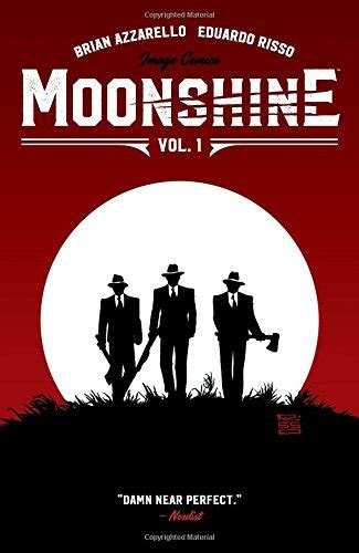 download moonshine volume 1 book free ebookfinally com