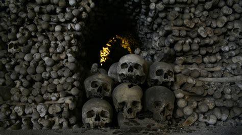 wallpaper for walls skulls skull full hd wallpaper and background 1920x1080 id 401948