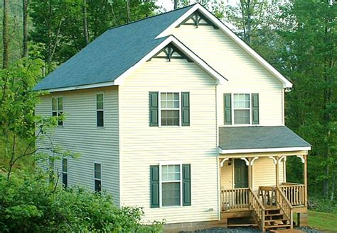 2 story mobile homes for sale