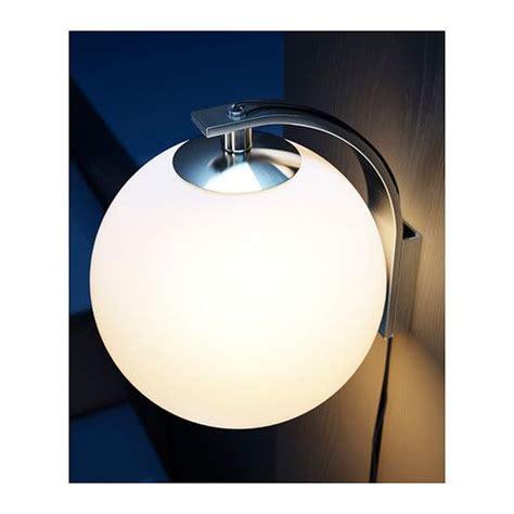 ikea iluminacion pared minut l 225 mpara de pared ikea iluminaci 211 n