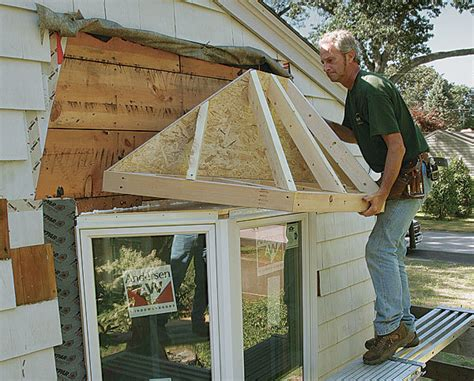 how to put windows in a house decorating 187 framing a bay window inspiring photos gallery of doors