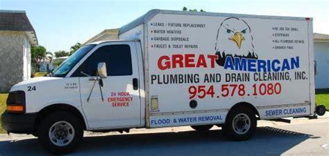 Plumbing Boca Raton by Title