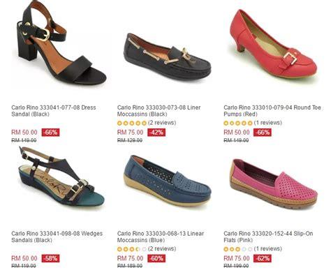 design kasut wanita terkini kasut perempuan trend terkini ecommerce in malaysia