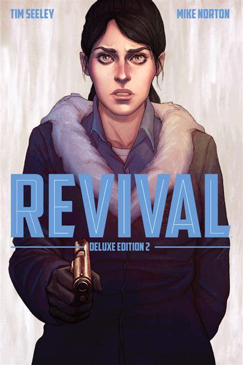 big criminals volume 2 deluxxxe hc revival deluxe collection vol 2 hc releases image comics