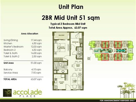 how does floor plan financing work awesome how does floor plan financing work photos