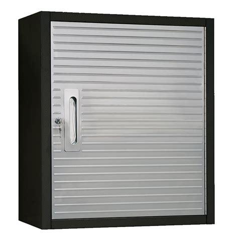 Maxim Hd 7 Standard Garage Storage System Stainless Steel Workbench Uprigh Ebay 9 Standard Garage Storage System Timber Workbench Just Pro Tools Buy Garage Storage Systems