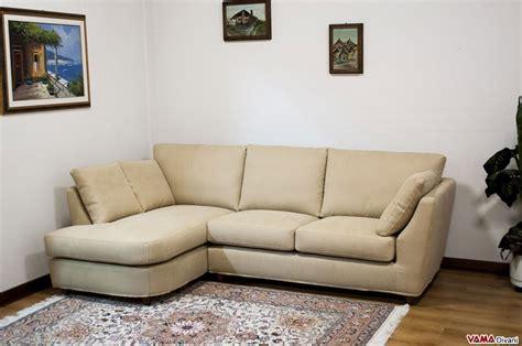 divani compatti corner sofa of small dimensions custom sizes available