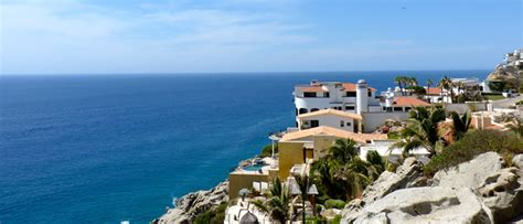 cabo san lucas houses for sale pedregal real estate properties for sale in cabo san lucas