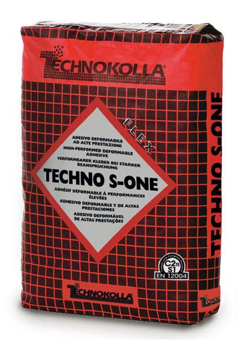 colle per piastrelle impermeabilizzanti e prodotti per la posa edilceramiche