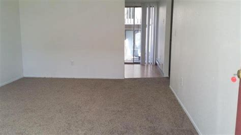 Rooms For Rent Reno by Tripp Drive Apartments Rentals Reno Nv Apartments