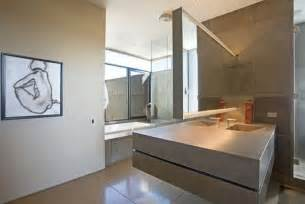Bathroom Interior Design Ideas by Bathroom Interior Design Ideas For Your Home