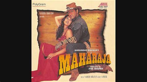actor govinda hits mp3 maharaja movie hd song download se7en movie envy