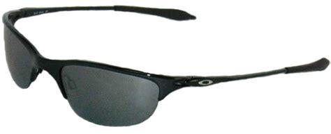 Kacamata Oakley Crosshair 2 Black Purple Lens oakley warden wire www tapdance org