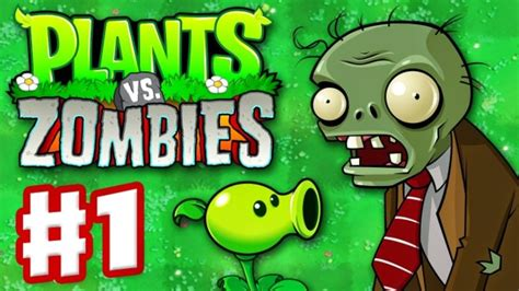plants vs zombies mod apk plants vs zombies hacked apk free mod infinite sun unlock store softs apps free