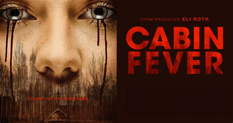 Imdb Cabin Fever by Cabin Fever 2016 Free On 123movies Net