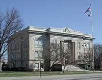 Marion County Court Records Marion County Illinois Genealogy Vital Records Certificates For Land Birth