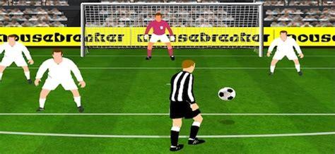 bobblehead soccer unblocked andamiro co ltd best resource