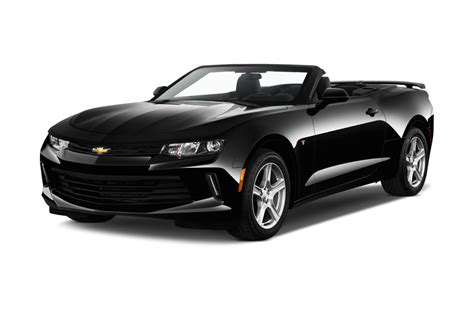 camero convertible 2017 chevrolet camaro reviews and rating motor trend