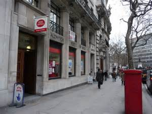 Westminster Post Office Hours westminster aldwych post 169 lewis clarke cc