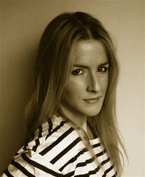 The Dating Detox Gemma Burgess Pdf by Gemma Burgess Author Of The Dating Detox 2011 At