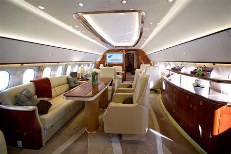 airbus s luxury jet