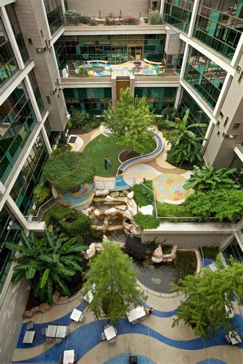 25  best ideas about Hospitals on Pinterest   Miniature
