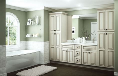 holden kitchen create customize your kitchen cabinets holden oven